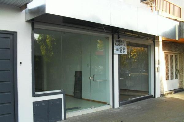 Instalaciones eléctricas en locales comerciales en Barcelona