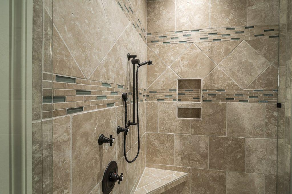 Sustituir bañera por plato de ducha